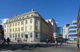 Tromsoe (83350)