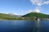 Tromsoe (83389)