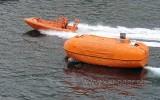 Rettungsuebung (83513)