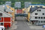 Hammerfest (83427)