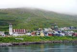 Hammerfest (83438)