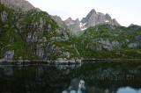 Nachts im Trollfjord (83252)