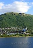 Tromsoe (83390)
