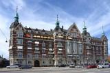 Kopenhagen (82685)
