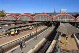 Hauptbahnhof (82778)