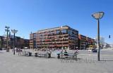 København  (82800)