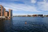 Kopenhagen (82681)