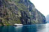 Geirangerfjord (82930)