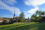 Kirche (83627)