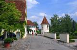 Schloss Salem (3975)