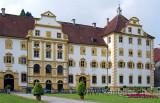 Schloss Salem (3909)