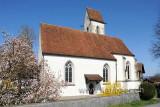 St. Wolfgang (93449)