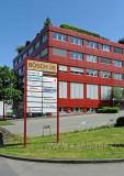 Boesch (94909)