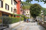 Cannero Riviera (94032)
