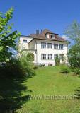 Schule (94843)