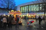 Weihnachtsmarkt (92285)
