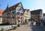 Marbach (98726)