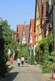 Stadtansicht (98652)
