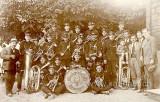 Musikgesellschaft (1925)