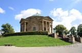 Grabkapelle (98484)