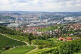Untertürkheim (98461)