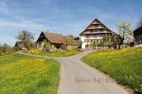 Schwand (103786)
