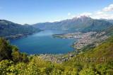Lago Maggiore (103992)