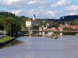 Gundelsheim (09389)