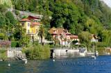 Cannero Riviera (78466)