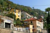 Cannero Riviera (78566)
