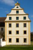 Klosteranlage (78822)