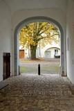 Innenhof (78728)