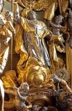 Altar (78821)
