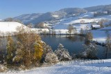 Wilersee (78977)