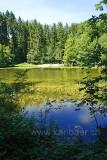 Waldweiher (75811)