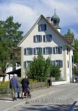 Steinhausen (77673)