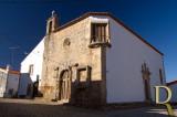 Igreja da Misericórdia de Proença-a-Velha (Imóvel de Interesse Público)