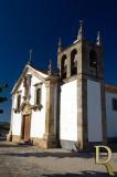 Igreja Paroquial de Proença-a-Velha (IIP)