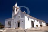 Parceiros - Igreja Paroquial de Nossa Senhora do Rosário