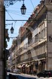Rua do Arsenal