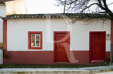 Casa Onde Nasceu o General Humberto Delgado (Imóvel de Interesse Municipal)
