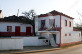 Brogueira - Casa Memorial Humberto Delgado (IIM)