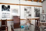 Casa Onde Nasceu o General Humberto Delgado (IIM)