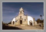 Igreja da Atalaia (Monumento Nacional)
