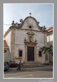 Igreja de São Pedro (IIM)
