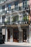 Restaurante Tavares Rico (Imóvel de Interesse Municipal)
