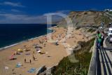 Praia de Porto Dinheiro
