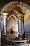 Ruínas da Igreja de Nossa Senhora do Loreto