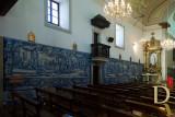 Igreja de São Jorge (IIP)