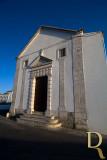Antiga Capela do Espírito Santo (IIP)